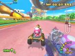 Mario Kart: Double Dash!! - Screenshots - Bild 7