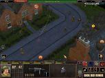 Silent Storm - Screenshots - Bild 8