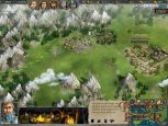 Knights of Honor  - Archiv - Screenshots - Bild 57