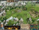 Knights of Honor  Archiv - Screenshots - Bild 57