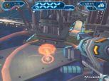 Ratchet & Clank 2 - Screenshots - Bild 4