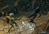 Champions of Norrath: Realms of EverQuest - Screenshots & Artworks Archiv - Screenshots - Bild 43