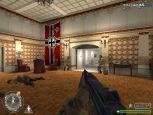 Call of Duty - Screenshots - Bild 5