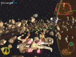 Star Wars Rogue Squadron III: Rebel Strike - Screenshots - Bild 6