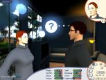 Singles: Flirt up your Life!  Archiv - Screenshots - Bild 3
