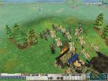 Empires: Die Neuzeit - Screenshots - Bild 3