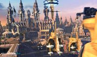 Final Fantasy XII  Archiv - Screenshots - Bild 90