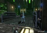 Unreal Tournament 2004  Archiv - Screenshots - Bild 11