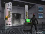 Mission: Impossible - Operation Surma  Archiv - Screenshots - Bild 4