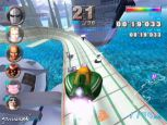 F-Zero GX - Screenshots - Bild 9