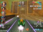 F-Zero GX - Screenshots - Bild 7