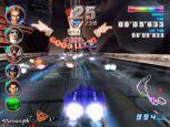 F-Zero GX - Screenshots - Bild 8