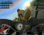 TT Superbikes  Archiv - Screenshots - Bild 14