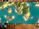 Spartan  Archiv - Screenshots - Bild 22