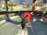 Harry Potter: Quidditch-Weltmeisterschaft - Screenshots - Bild 6