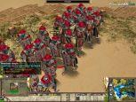 Empires: Die Neuzeit - Screenshots - Bild 8