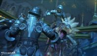 Final Fantasy XII  Archiv - Screenshots - Bild 89