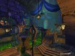 World of WarCraft Archiv #2 - Screenshots - Bild 68
