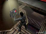 Mission: Impossible - Operation Surma  Archiv - Screenshots - Bild 9