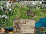 Knights of Honor  Archiv - Screenshots - Bild 58