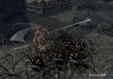 Champions of Norrath: Realms of EverQuest - Screenshots & Artworks Archiv - Screenshots - Bild 42