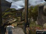 Uru: Ages Beyond Myst  Archiv - Screenshots - Bild 5
