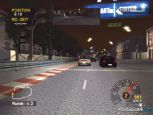 Project Gotham Racing 2 - Screenshots - Bild 3
