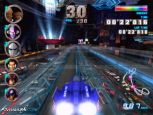 F-Zero GX - Screenshots - Bild 10