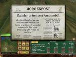 Railroad Tycoon 3 - Screenshots - Bild 14