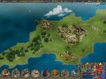 Knights of Honor  - Archiv - Screenshots - Bild 65