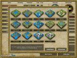 Empires: Die Neuzeit - Screenshots - Bild 10