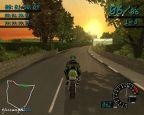 TT Superbikes  Archiv - Screenshots - Bild 22