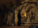 Der Herr der Ringe Online: Die Schatten von Angmar  Archiv - Screenshots - Bild 89