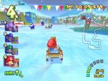 Mario Kart: Double Dash!! - Screenshots - Bild 5
