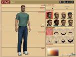 Uru: Ages Beyond Myst - Screenshots - Bild 2