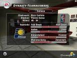 NBA Live 2004 - Screenshots - Bild 3