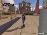 Tony Hawk's Underground - Screenshots - Bild 5