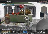 Time Crisis 3 - Screenshots - Bild 2