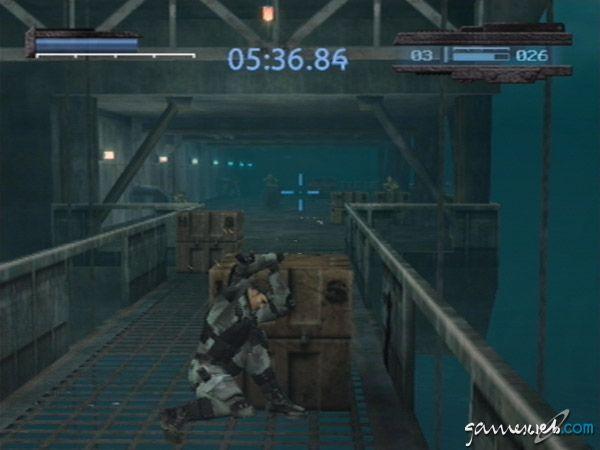 kill.switch - Screenshots - Bild 10