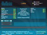 Hardware Online Arena - Screenshots - Bild 4