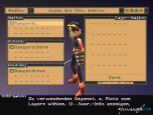 Breath of Fire V: Dragon Quarter - Screenshots - Bild 5