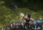 Champions of Norrath: Realms of EverQuest - Screenshots & Artworks Archiv - Screenshots - Bild 34