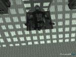 Splinter Cell: Pandora Tomorrow  Archiv - Screenshots - Bild 42