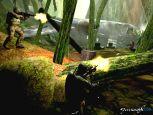 Shadow Ops: Red Mercury  Archiv - Screenshots - Bild 58