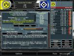 Fussball Manager 2004 - Screenshots - Bild 8