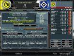 Fussball Manager 2004 - Screenshots - Bild 8