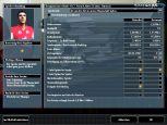 Fussball Manager 2004 - Screenshots - Bild 4