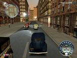 Mafia  Archiv - Screenshots - Bild 23