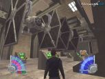 Star Wars Jedi Knight: Jedi Academy - Screenshots - Bild 5