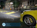 Need for Speed: Underground - Screenshots - Bild 14